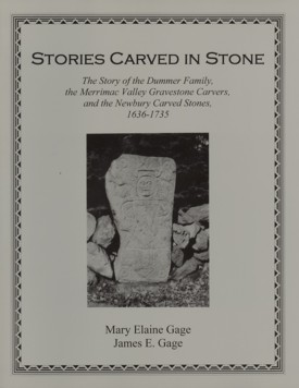 Stories Carved in Stone ISBN 0971791015