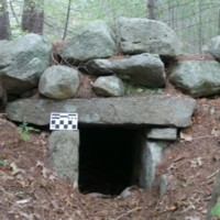 Hopkinton-RI-Route-3-Chamber-Small