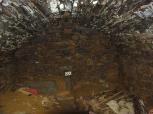 Root Cellar-East-Brookfield-3-Small